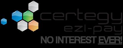 certegy-ezy-pay-logo (1).png