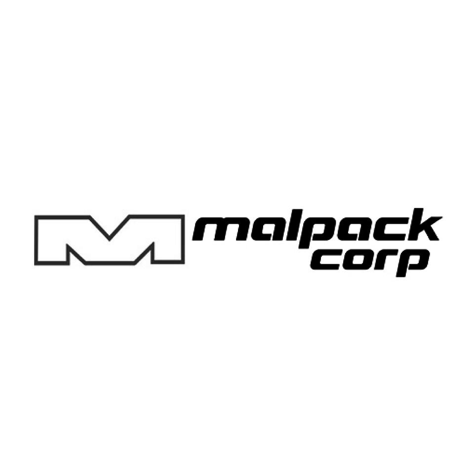 Malpack