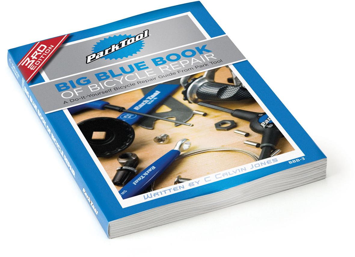8962.park-tools-big-blue-book-of-repair.jpg