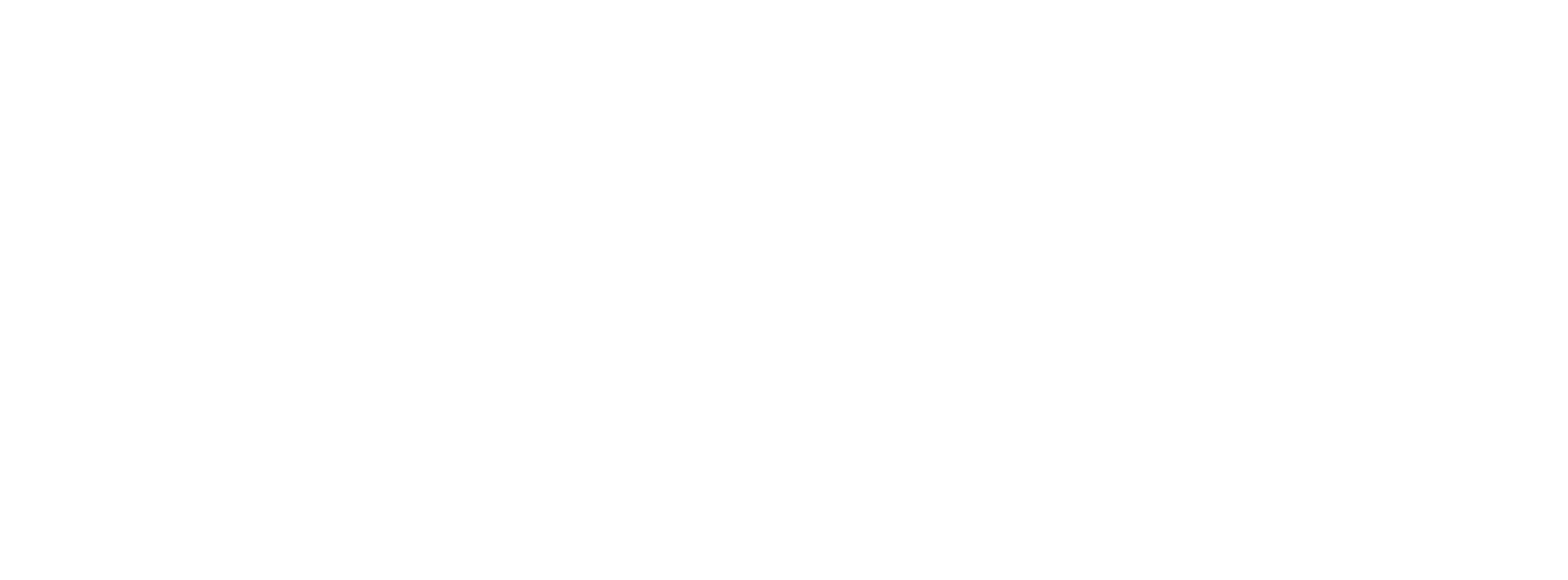 bobs bike shed.png