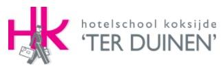 Hotelschool.jpg
