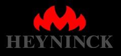 Heyninck.jpg