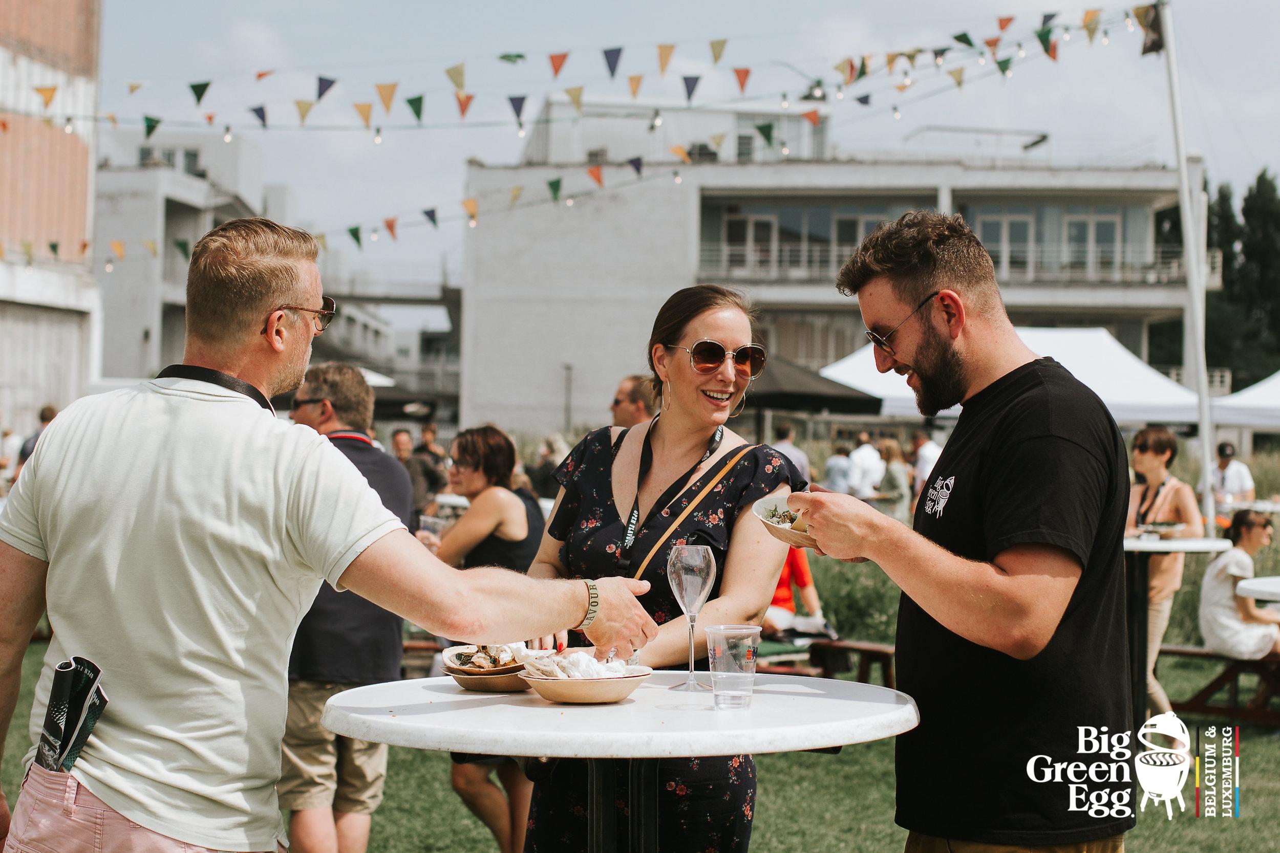 Flavour Fair 2018 - Valérie De Maertelaere-39.jpg