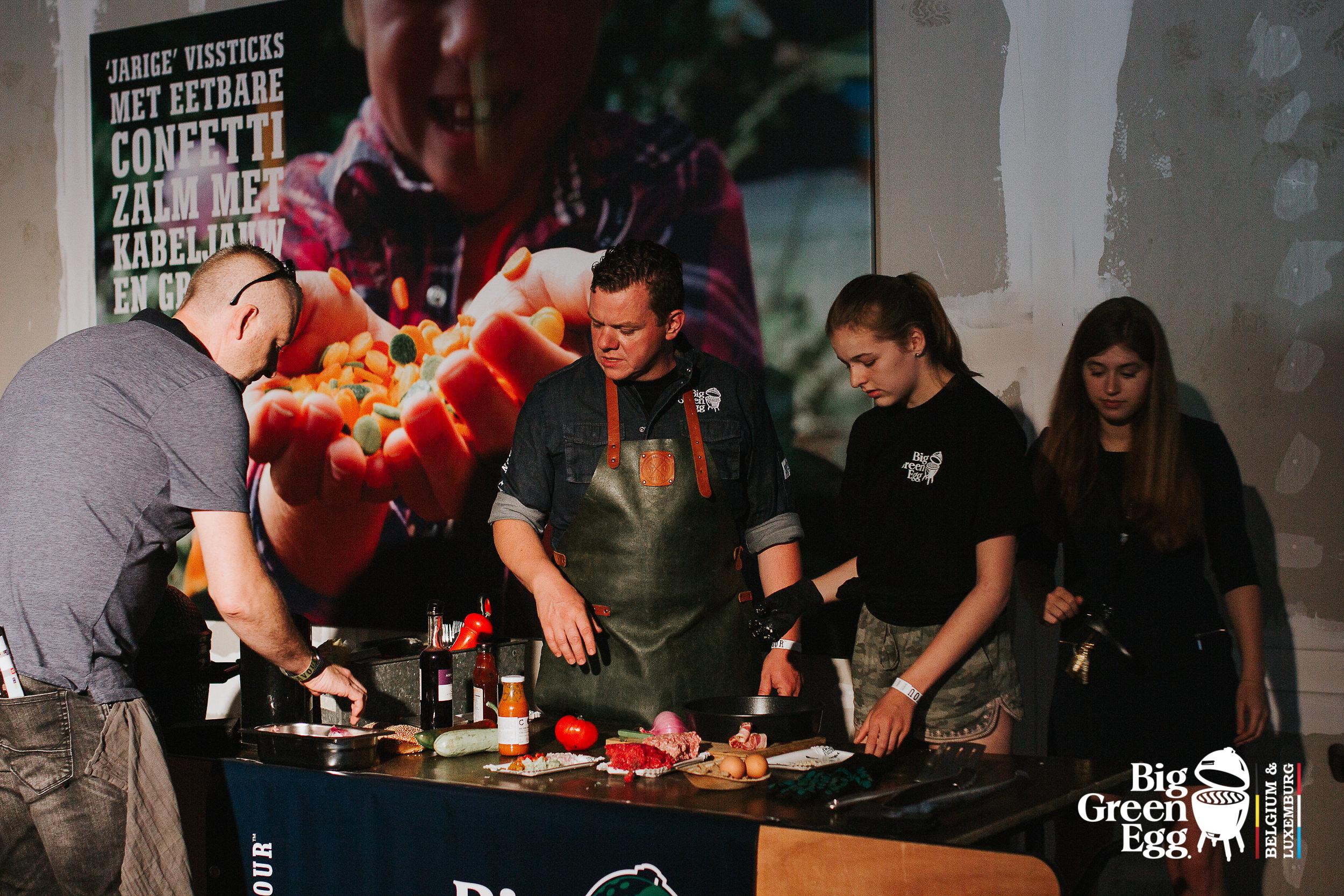 Flavour Fair 2018 - Valérie De Maertelaere-58.jpg