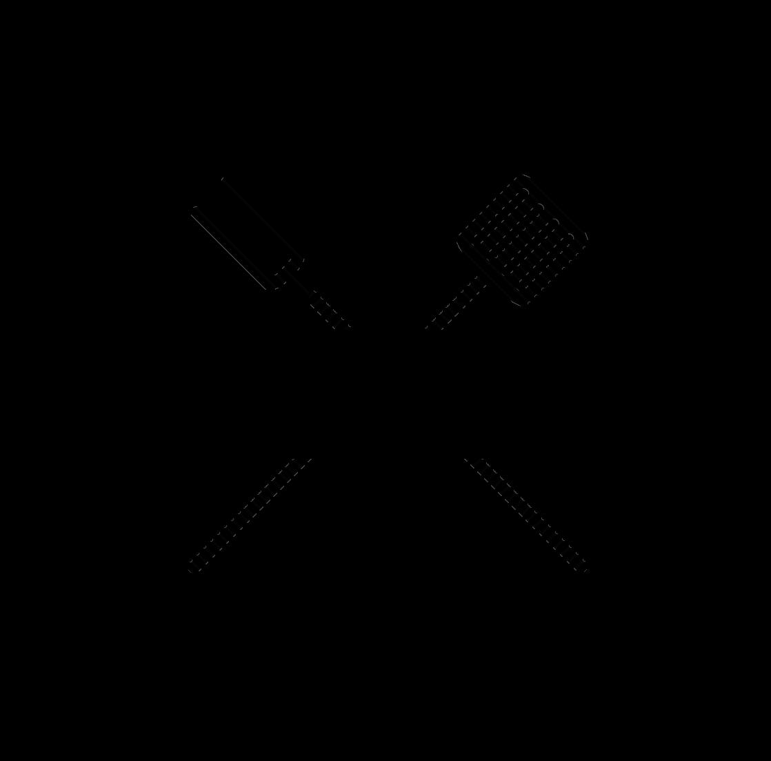 LOGO-ATELIER-833-VECTOR.png