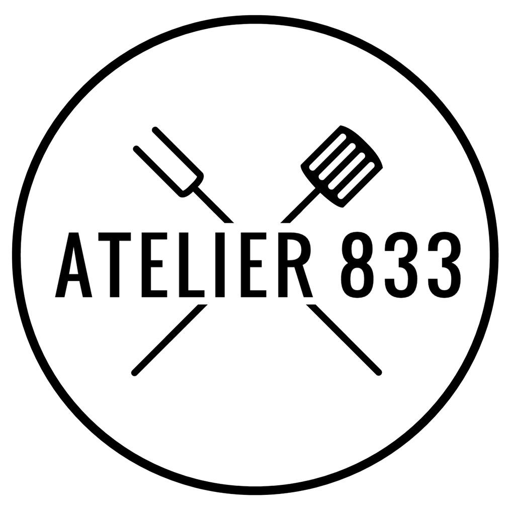 LOGO-ATELIER-833.jpg
