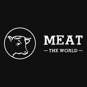 meat_the_world.png