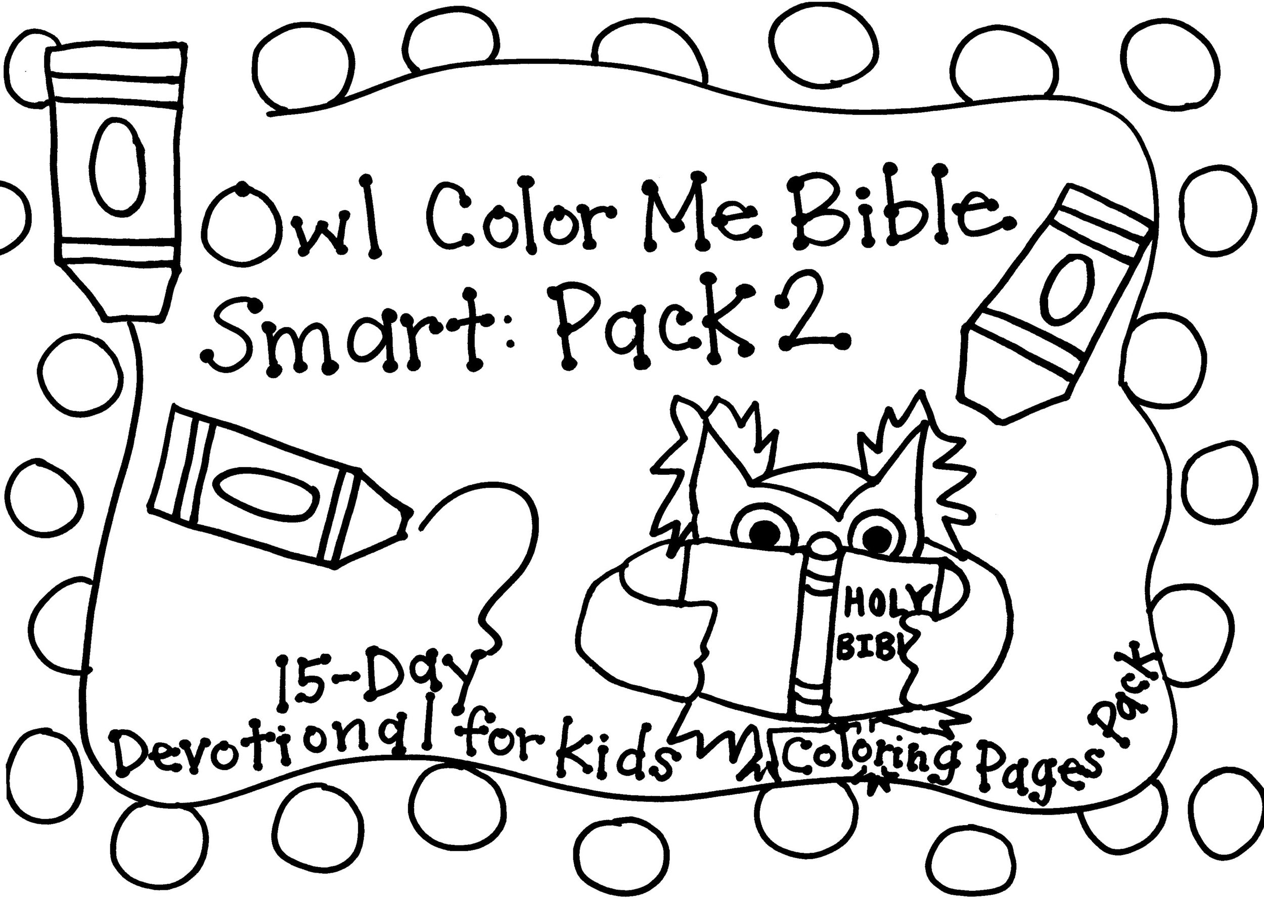 Bible Coloring Pages:  Click   here   to download and print this  FREE   multi-page zip file  of Bible Coloring Pages & Journal Page (duplicate journal page as necessary).
