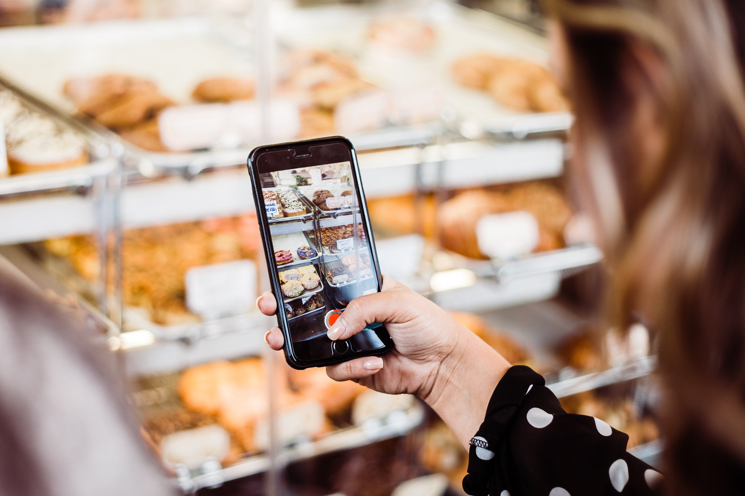 how to use instagram for your business.jpg