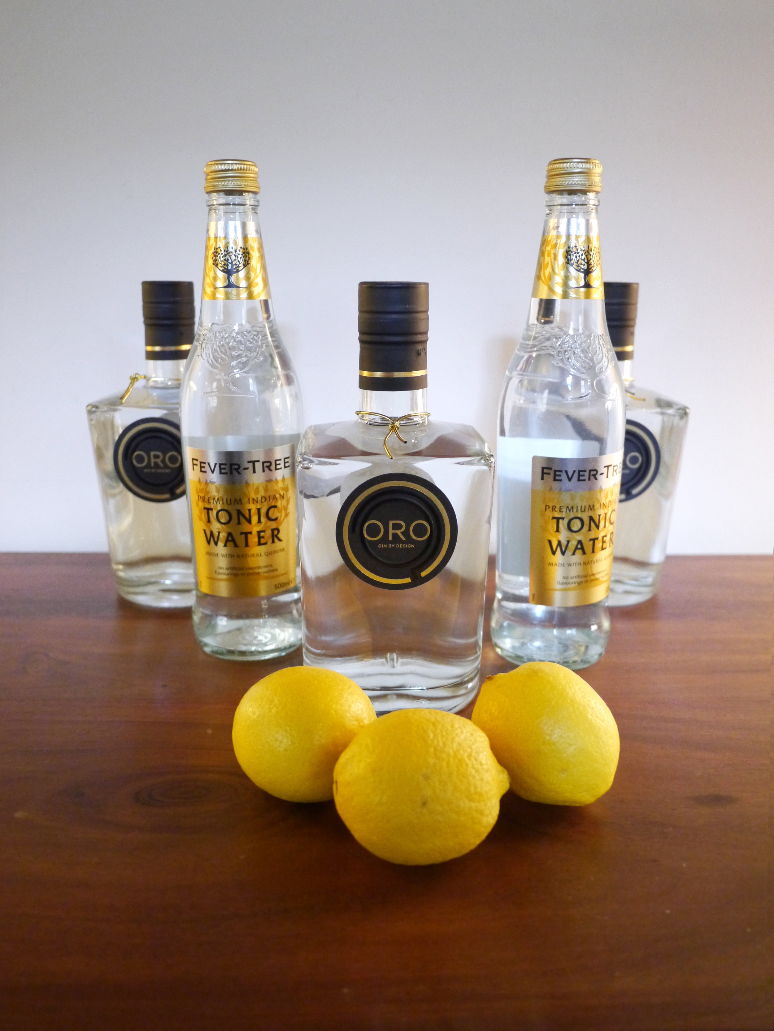 Airsorted Event June 14 - Oro Gin.jpg