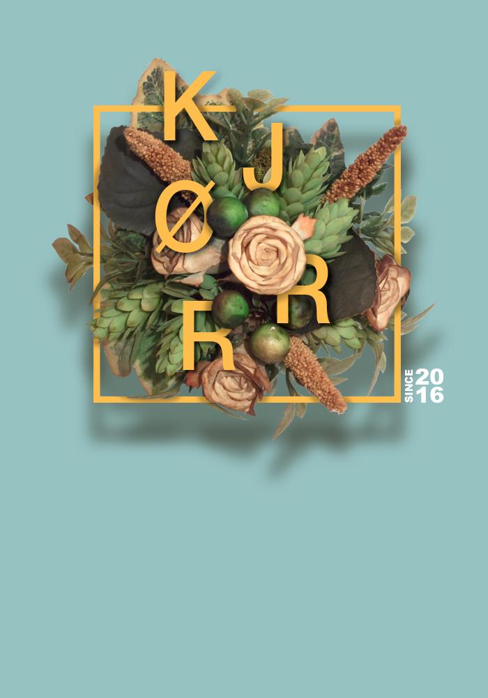 kjørr blomster plakat-kopi.png