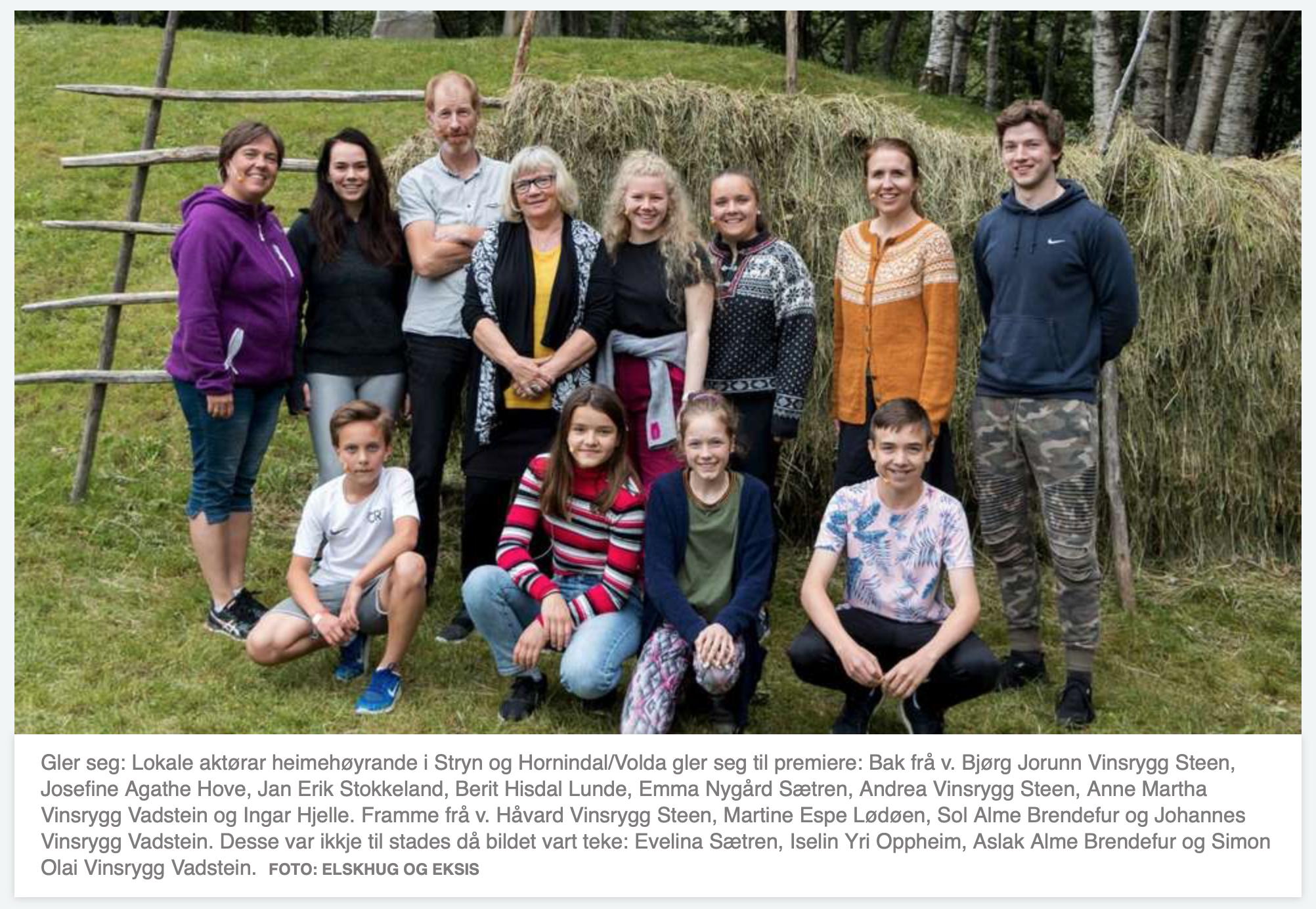 Skjermbilde 2019-07-12 kl. 22.04.06.png