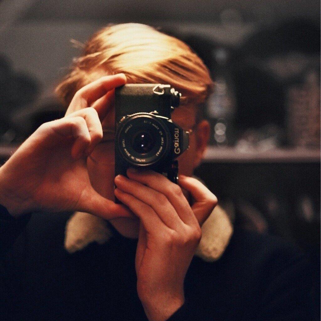 Trykk på bildet for å lese om meg.
