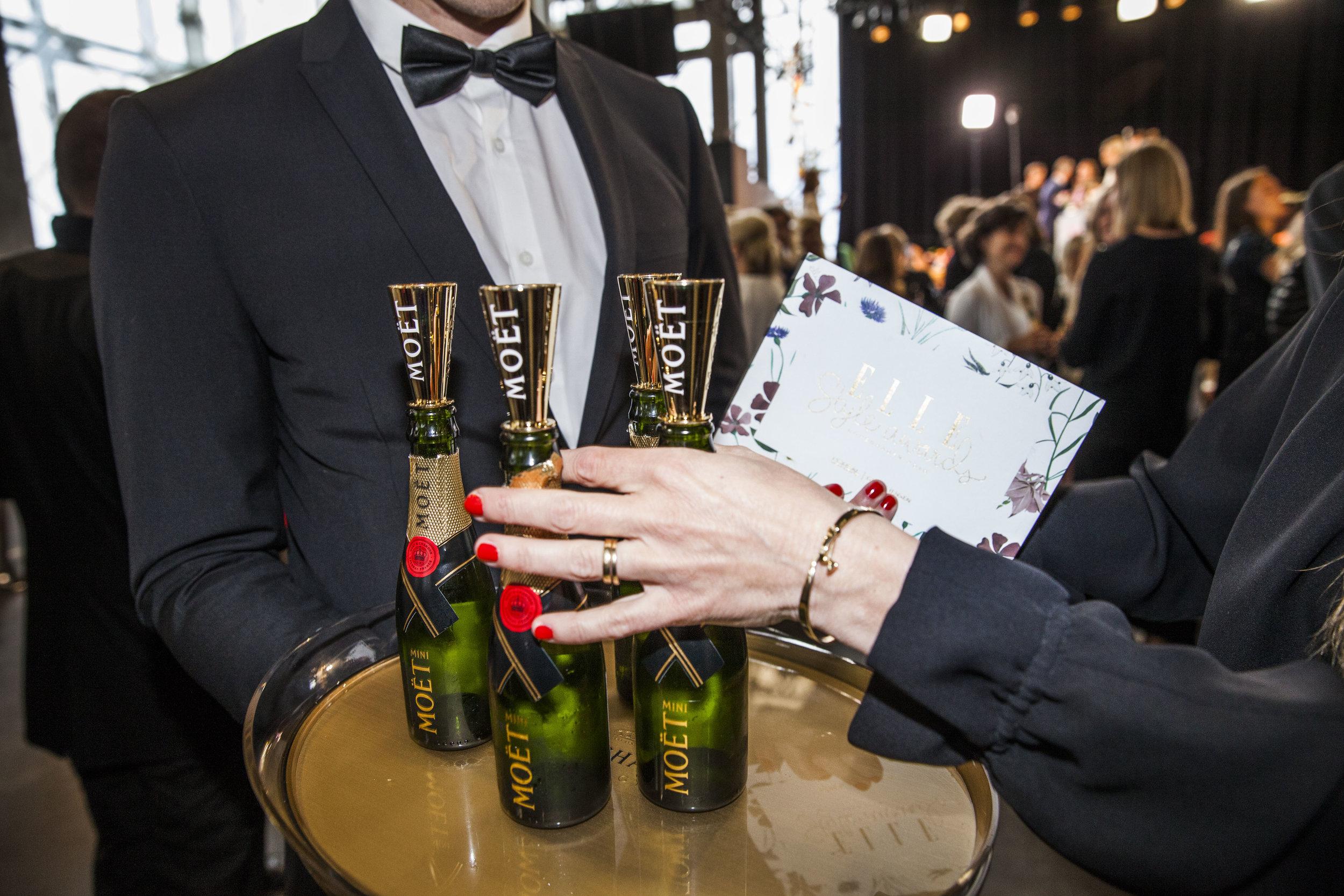 anagency_Moët et Chandon Elle Style Awards_024.jpg