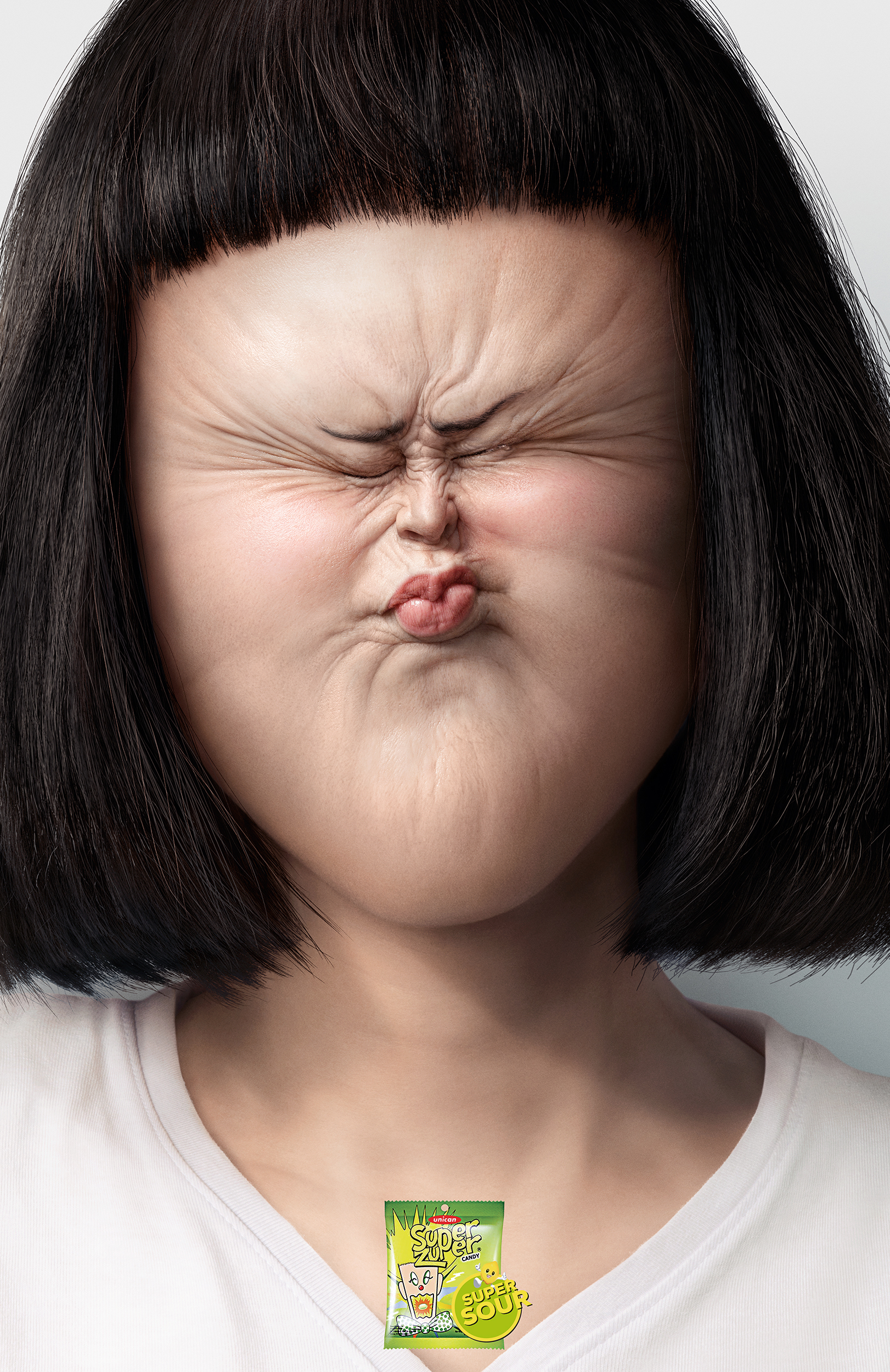 Sour Faced Woman_40x60cm_Print Ad_Submission.jpg