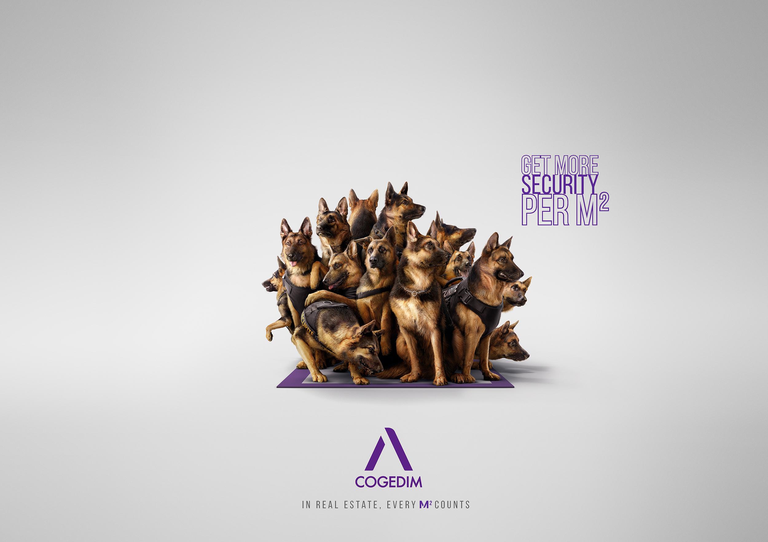 C_cogedim_security_Srgb.jpg