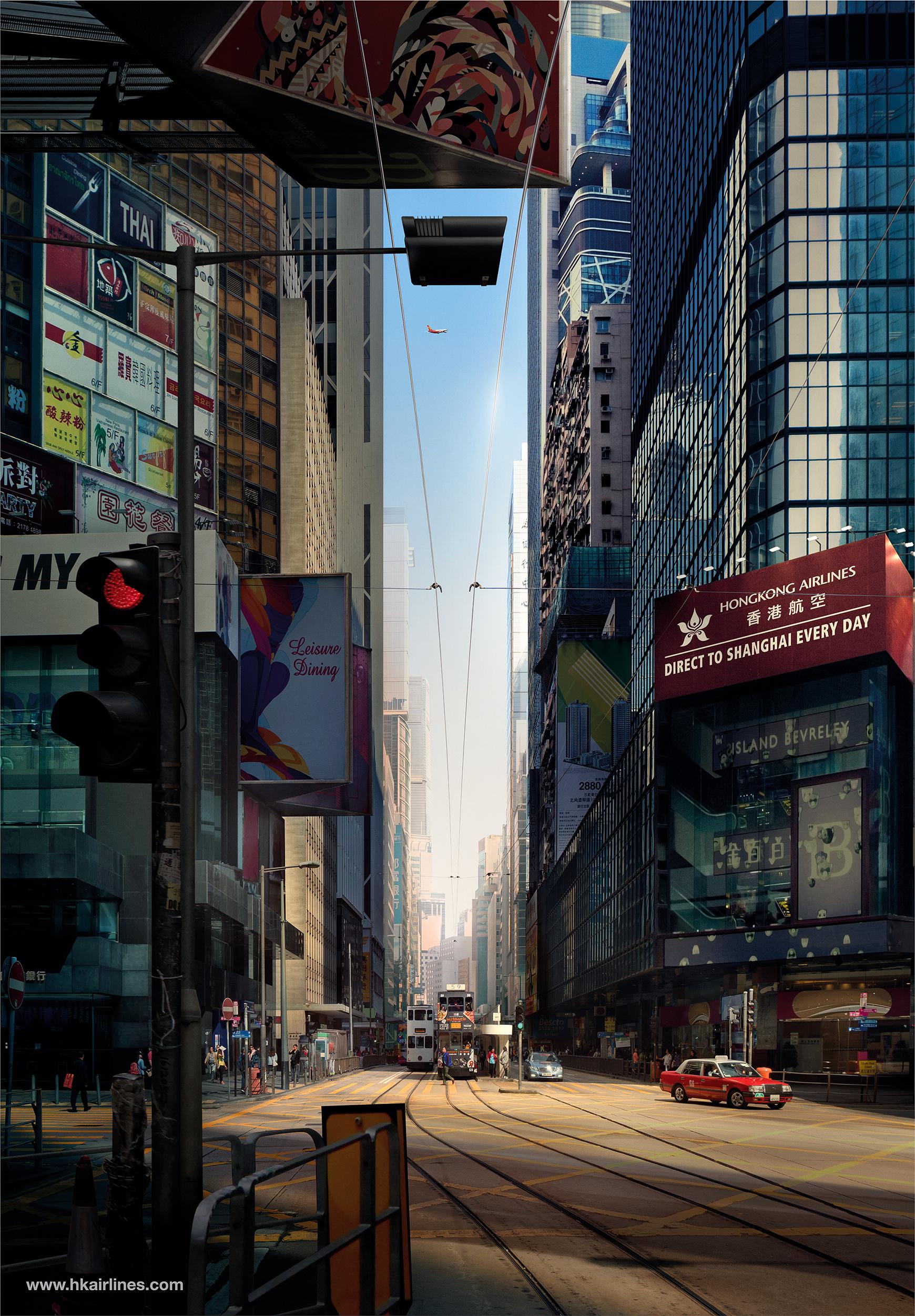 Hong Kong Airlines - Shanghai.jpg