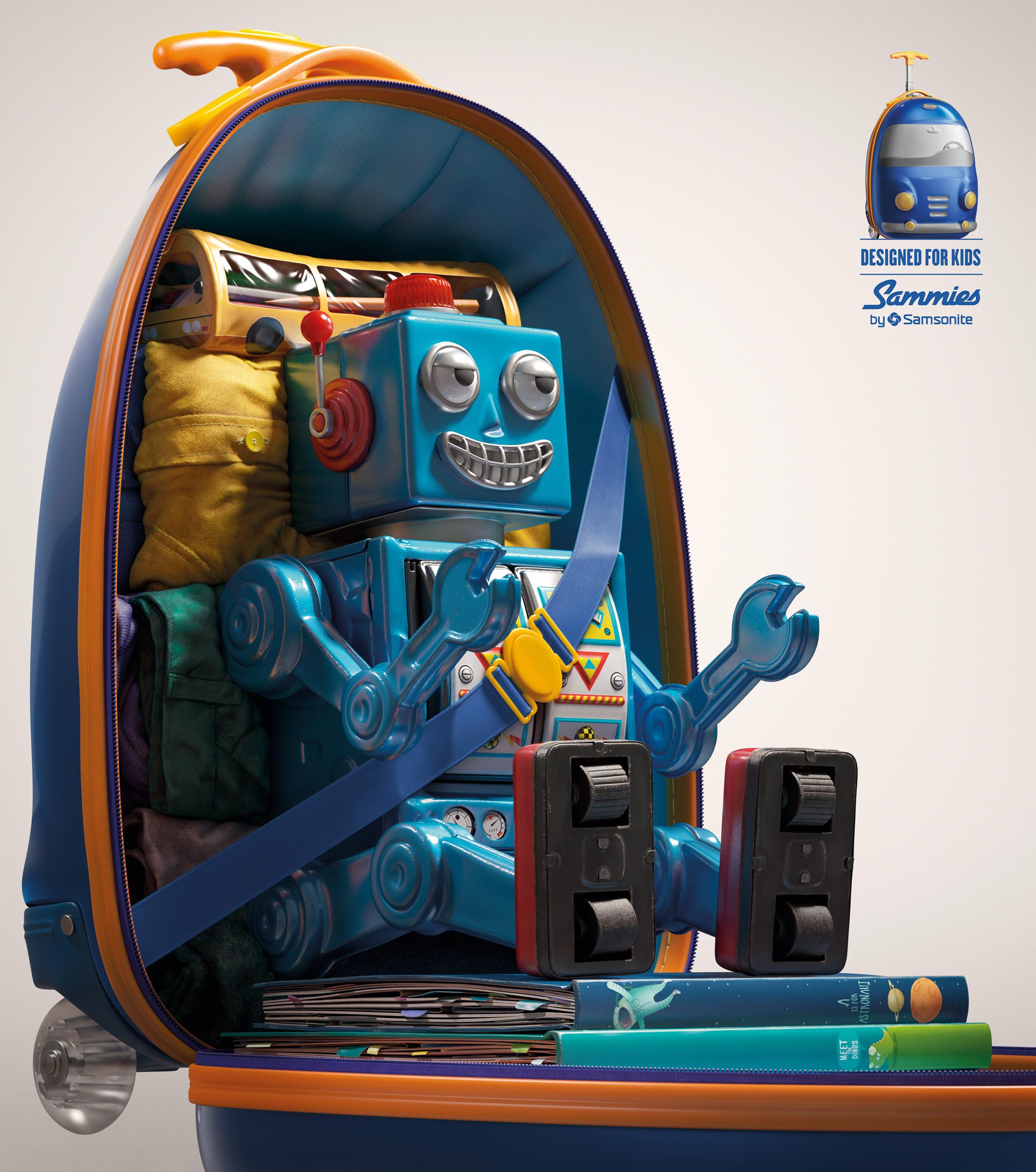 Samsonite_Robot.jpg