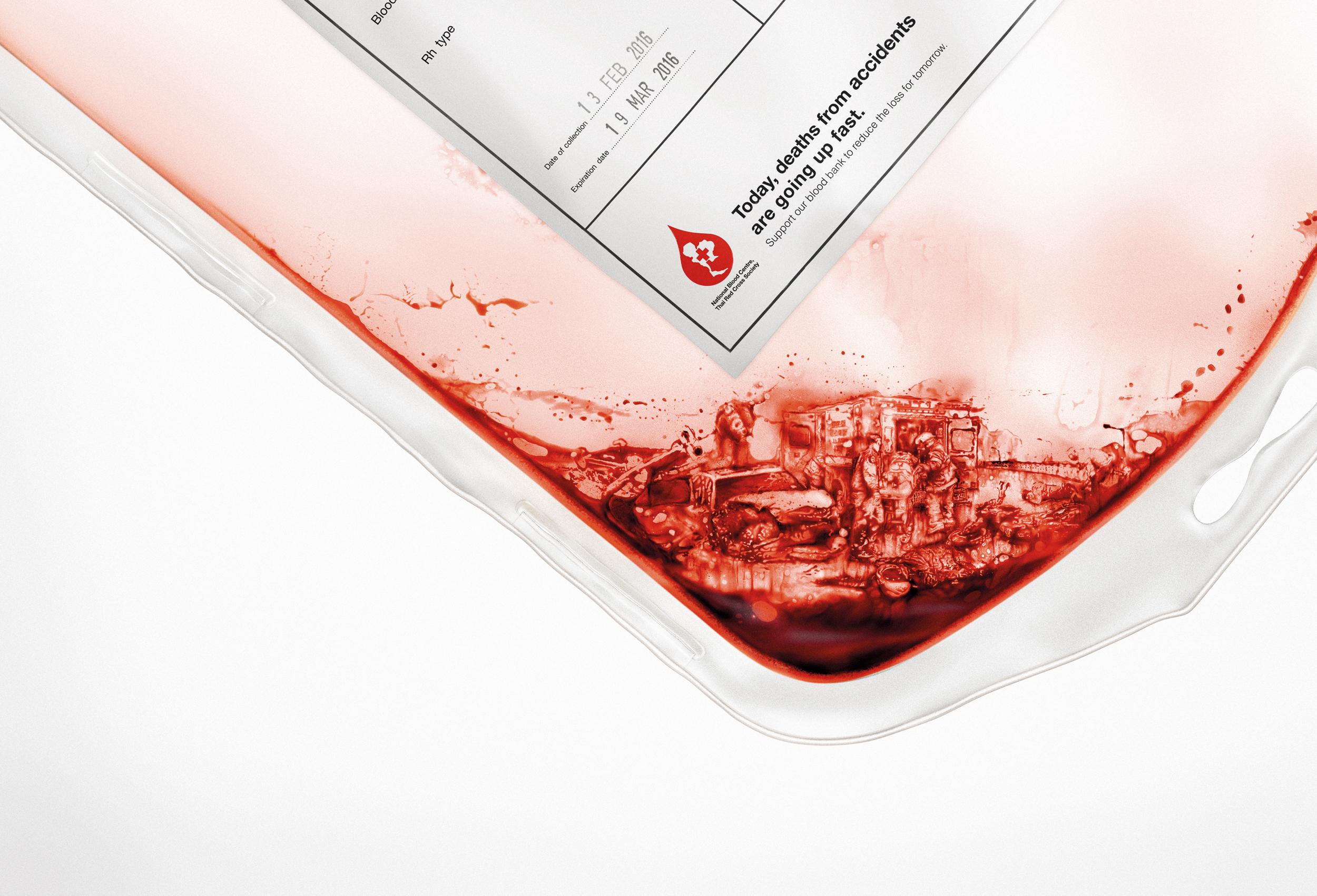 C_RED_CROSS_Caraccident_21_new Crop Srgb.jpg