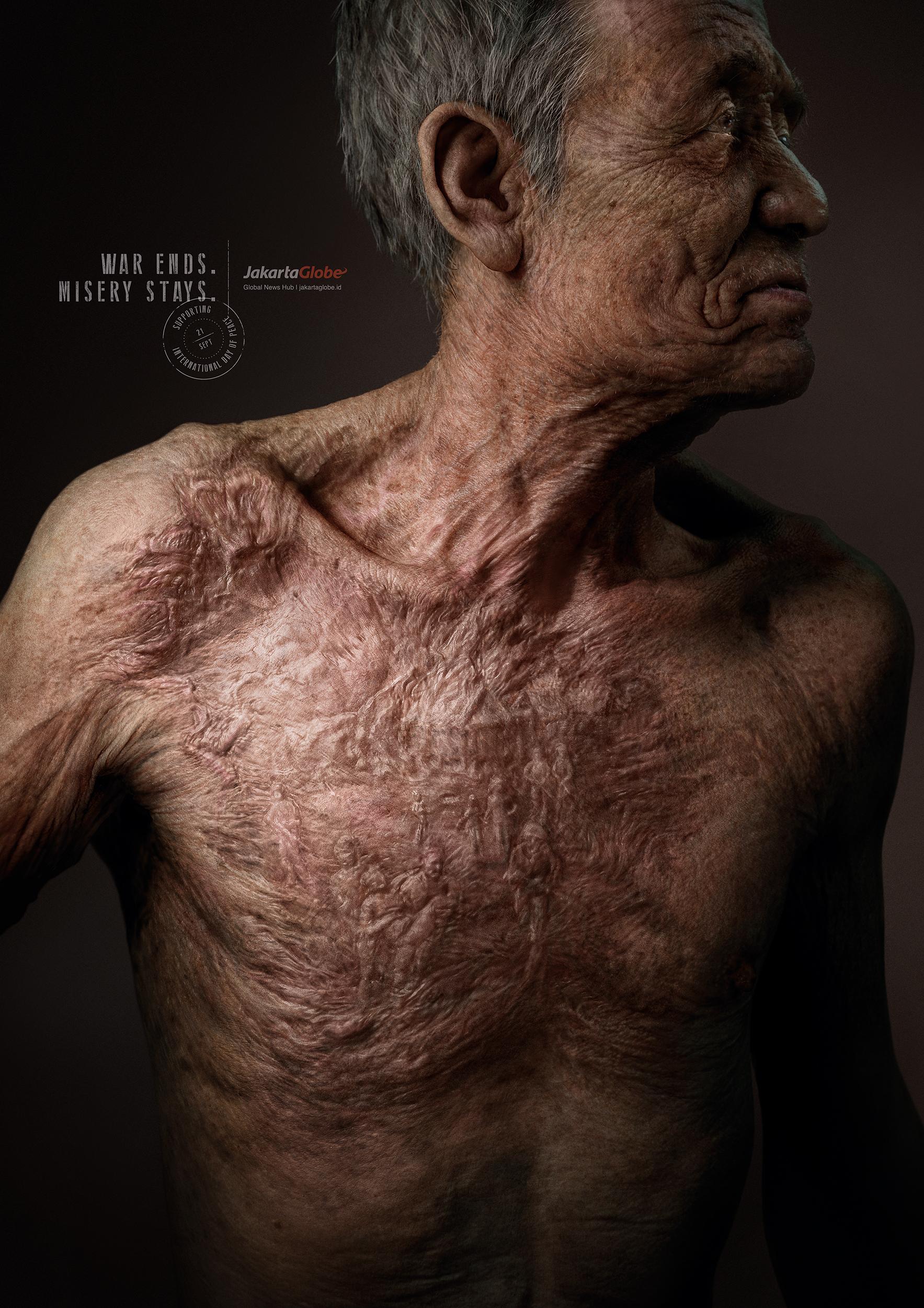 Scars of Misery_Old Man_Nic_1_sRGB.jpg