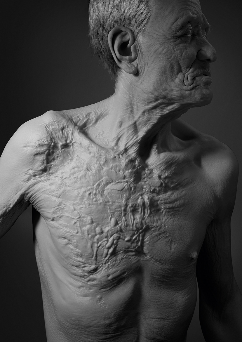 Scars of Misery 3_Old Man_Model.jpg