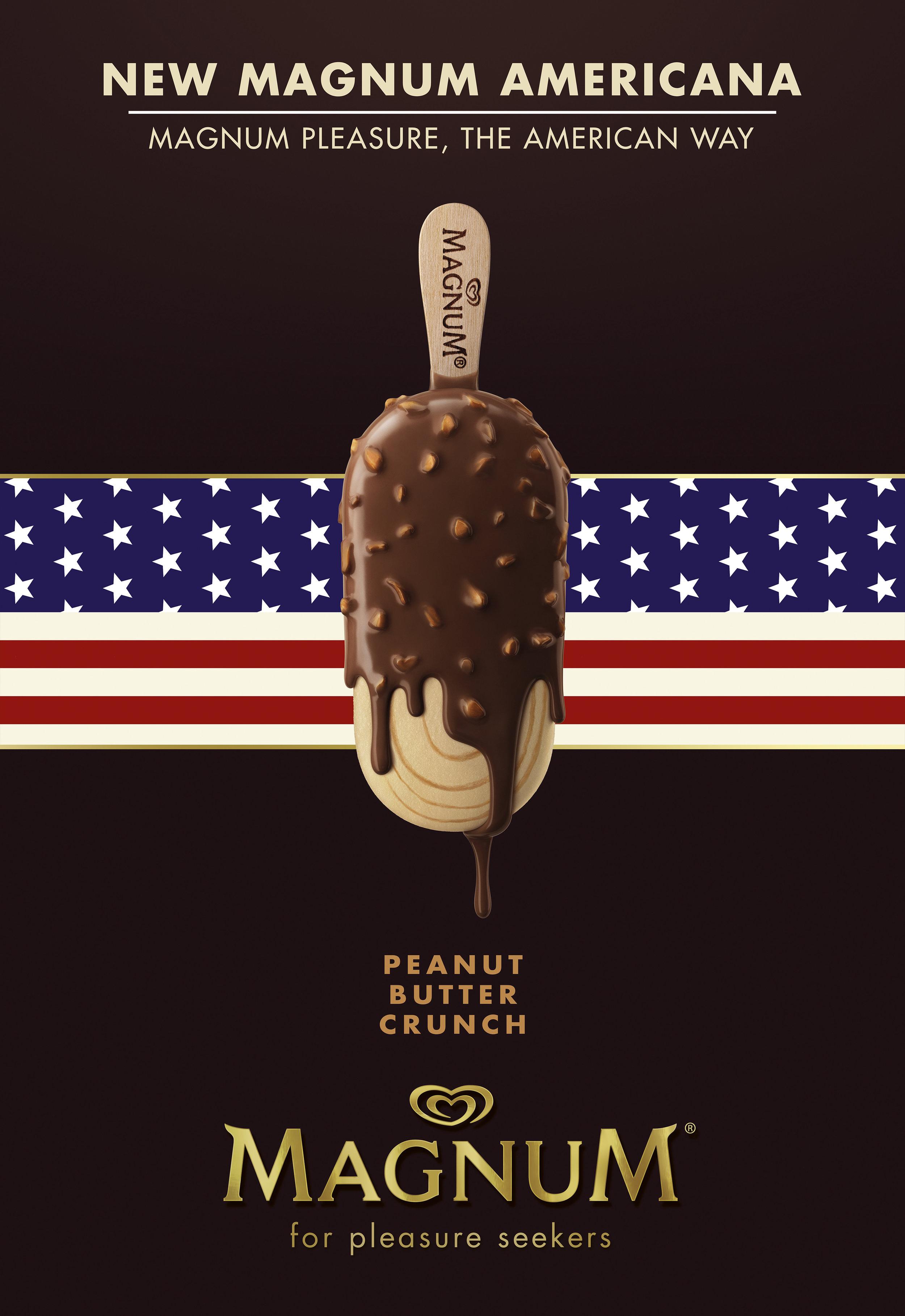 Magnum_Peanut Butter Crunch.jpg