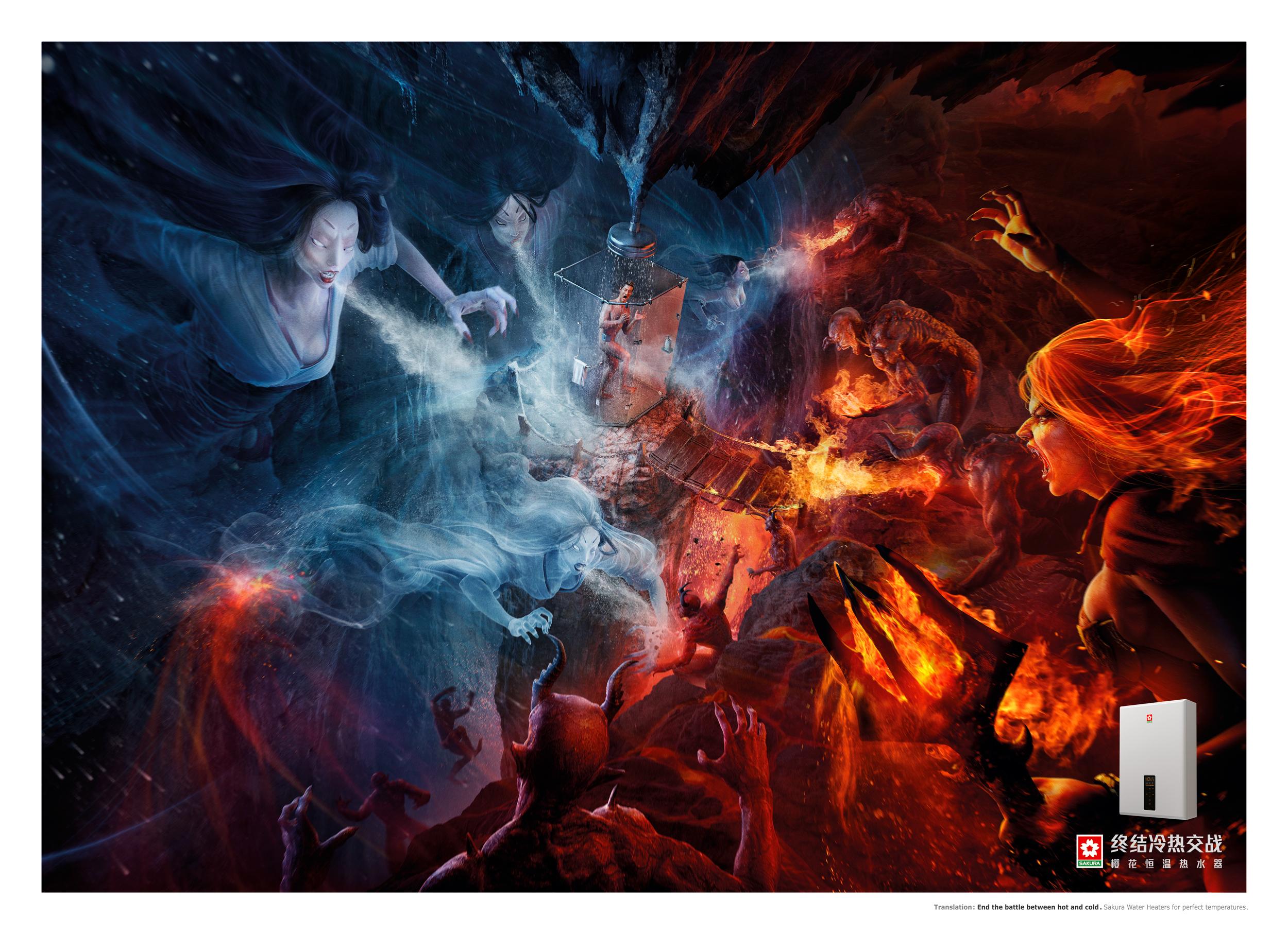 C_Snow Witch VS Hell_Srgb.jpg
