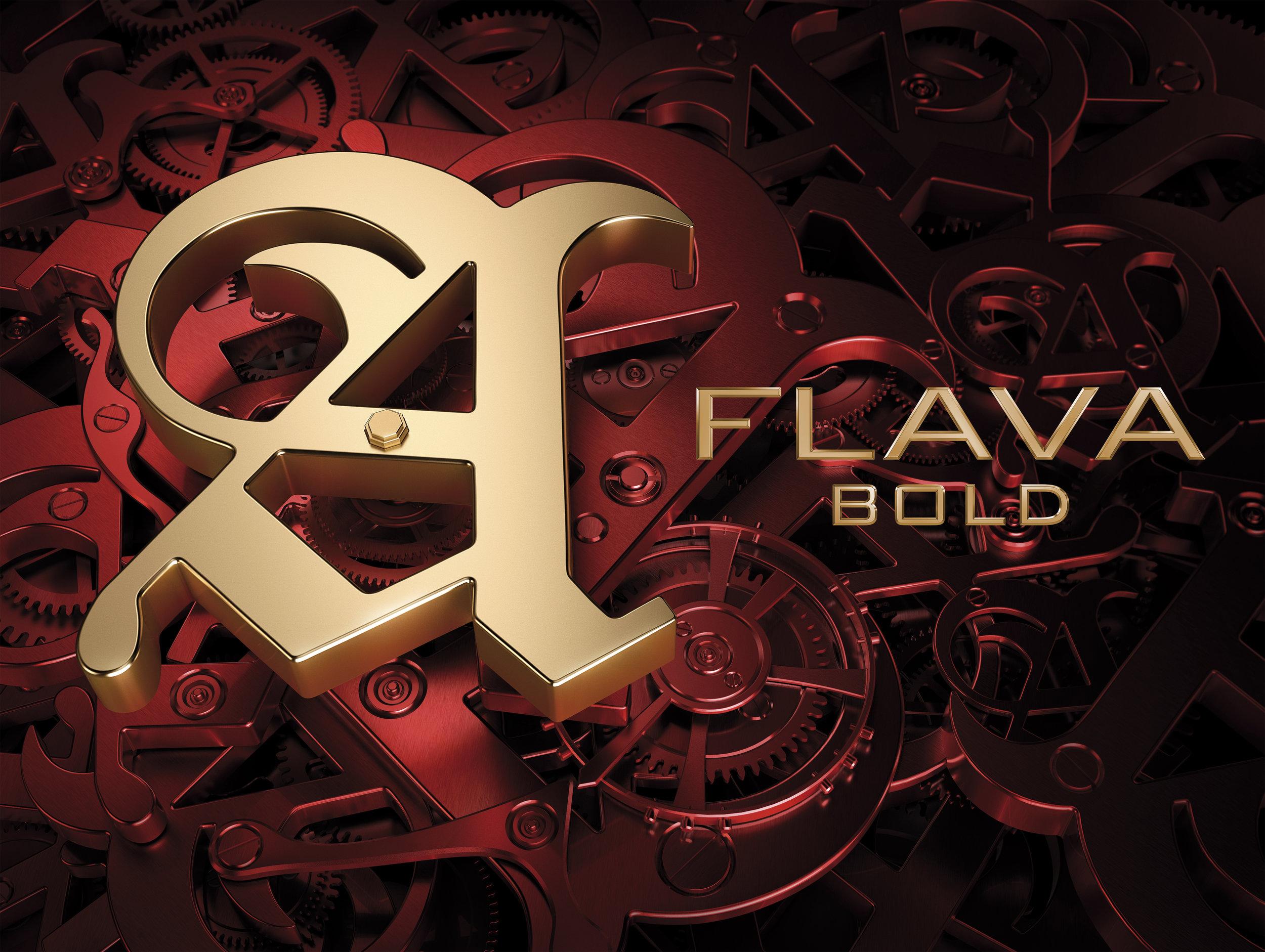 Flava Bold.jpg