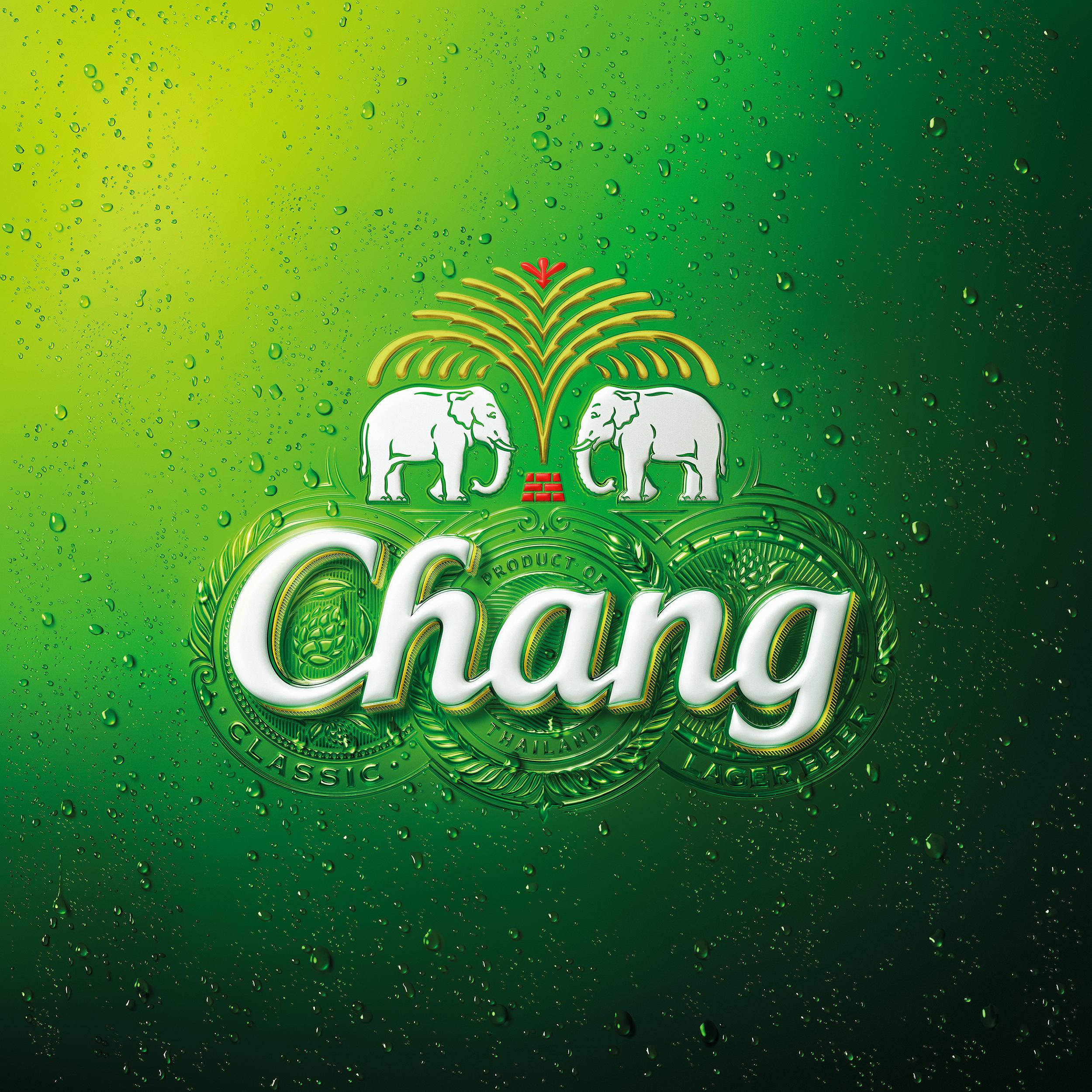 A_Chang_Logo_Stack_26_Water_drop_sRGB.jpg