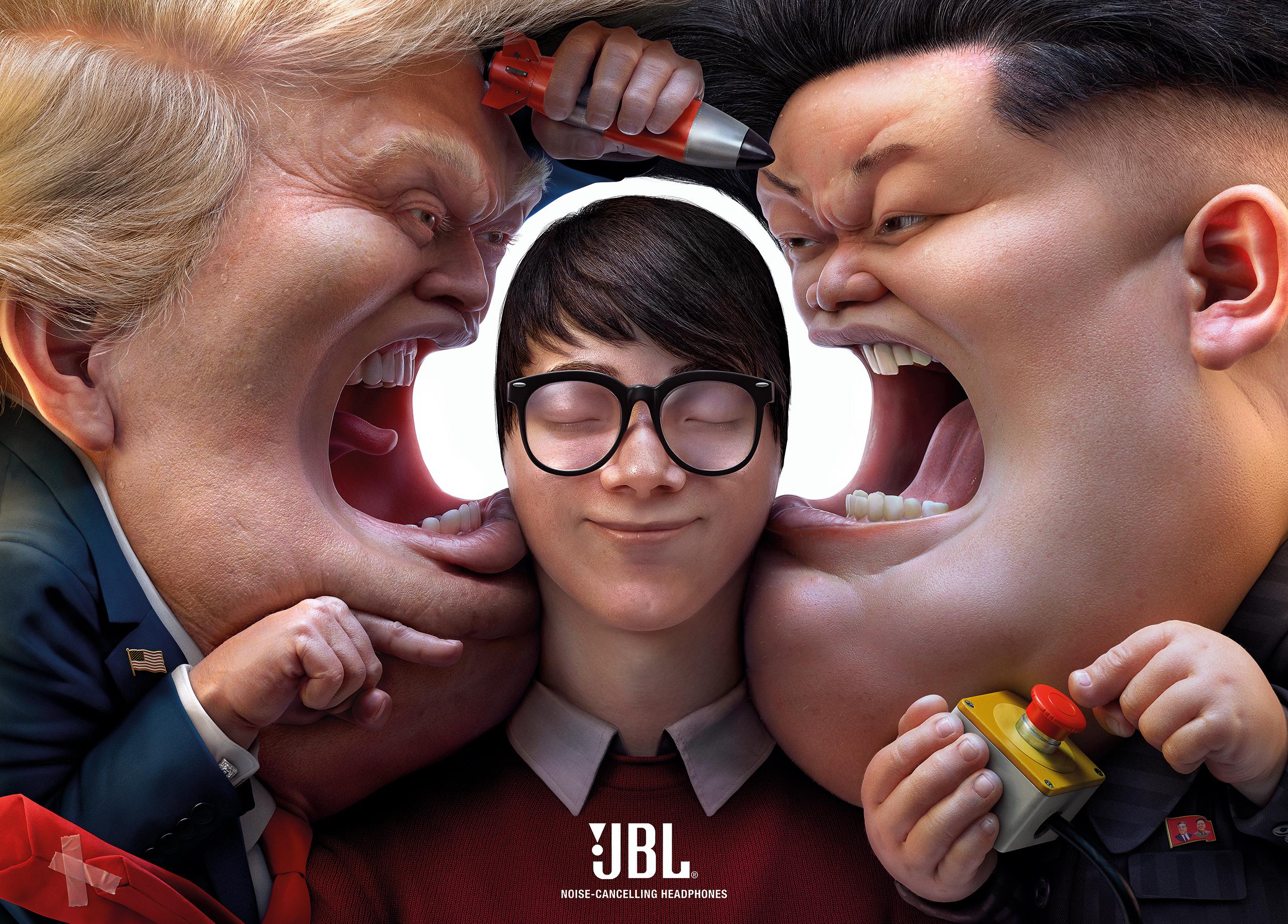 A_JBL_Trump&Kim_Srgb.jpg