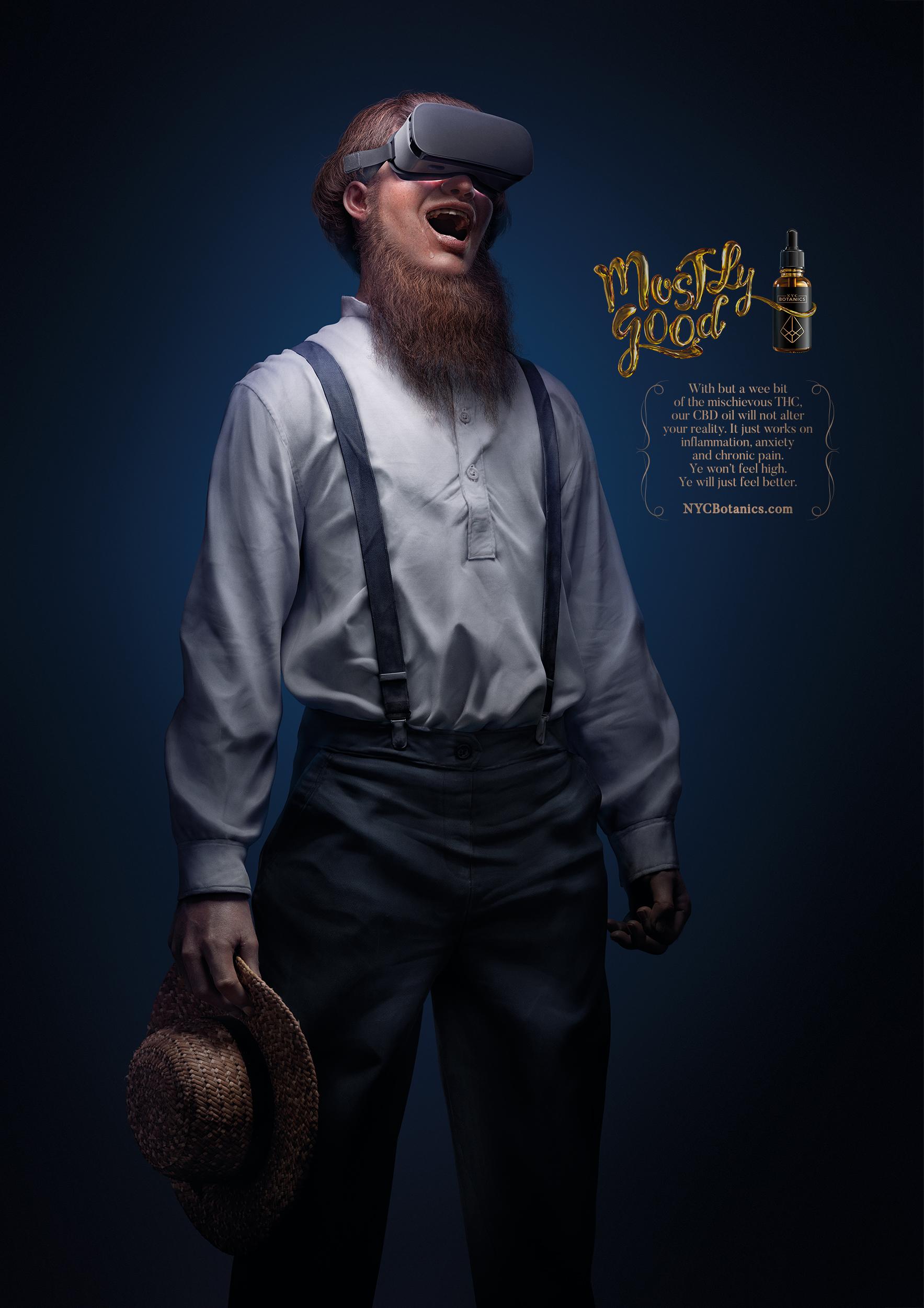 C_Mostly_Good_Amish_9_N_Srgb.jpg