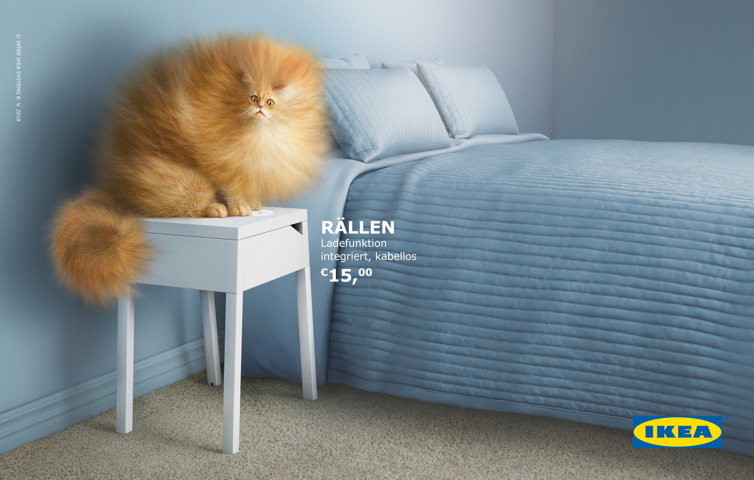 Ikea_Cats_Press_Bedroom.jpg