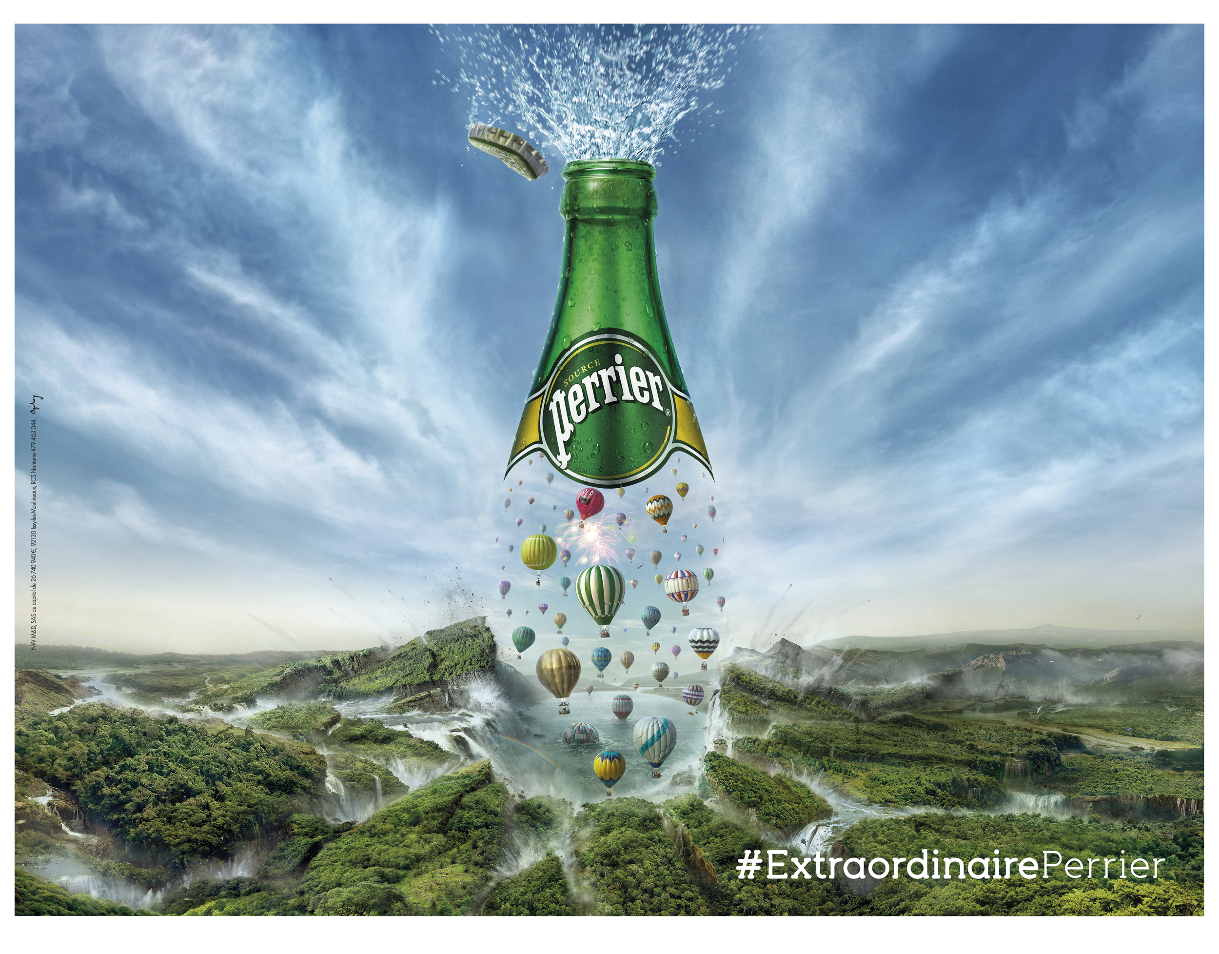 PERRIER_Balloon_2500.jpg