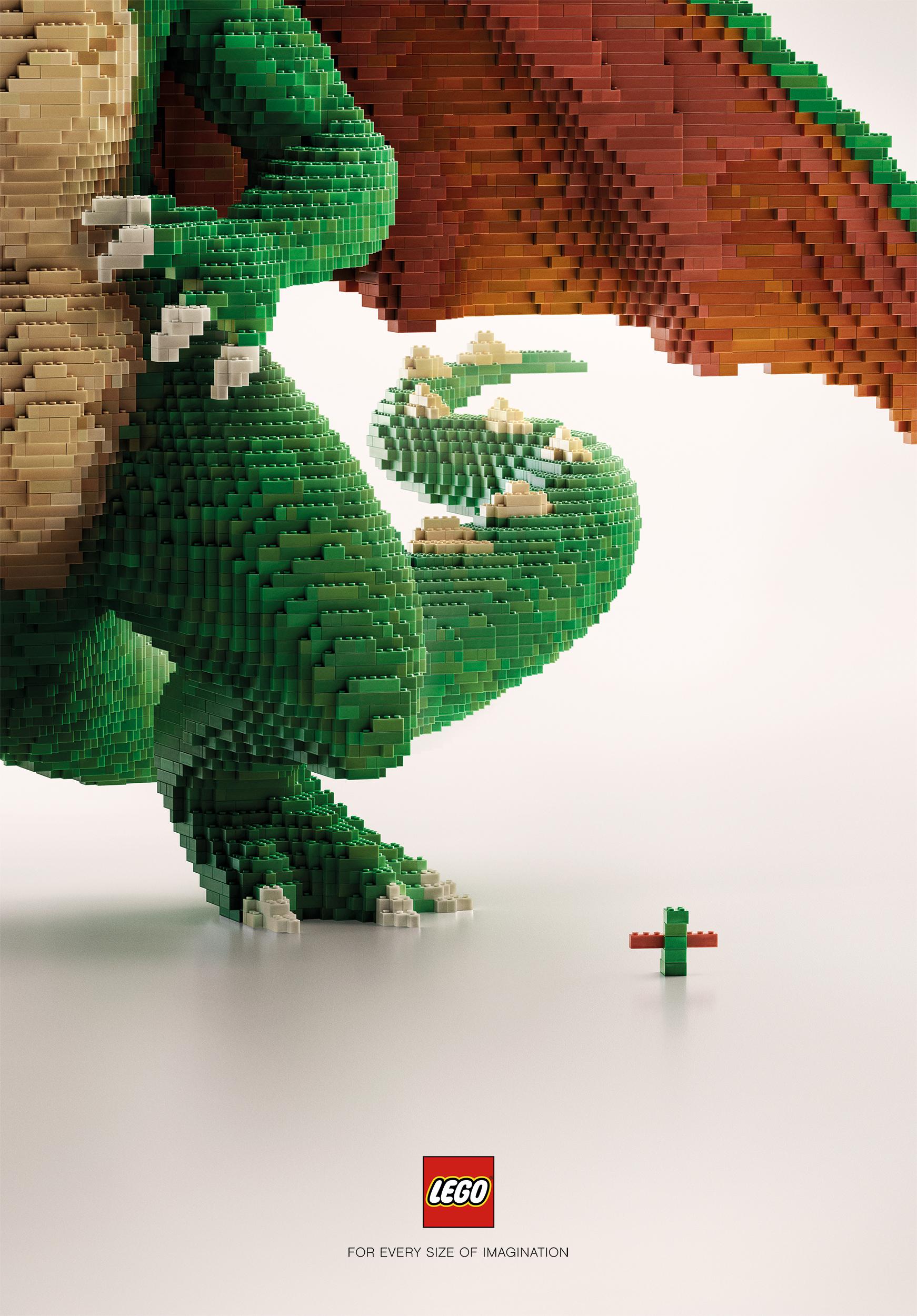 A_Lego_Dragons_12_AW_Srgb.jpg
