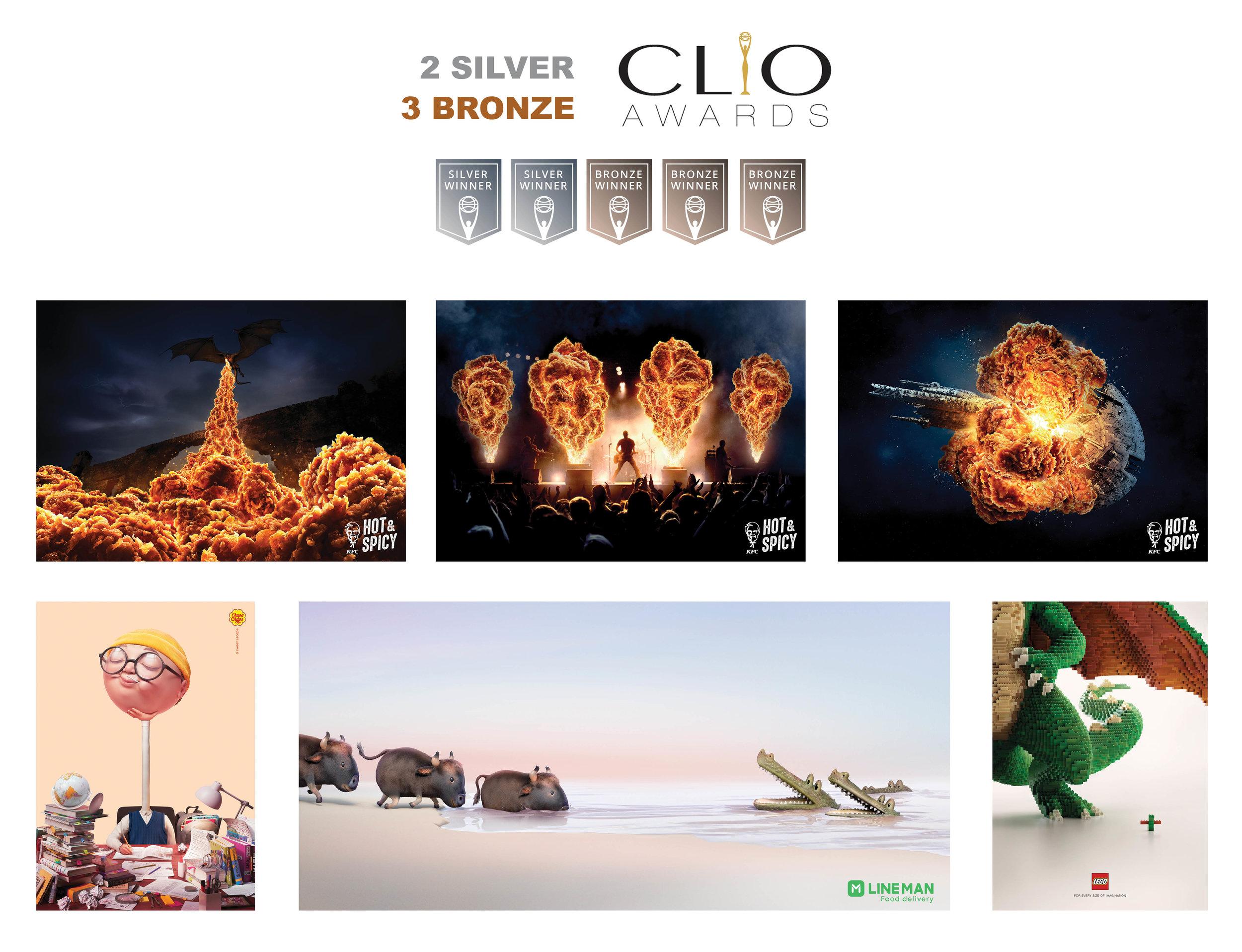 Clio Awards 2019.jpg