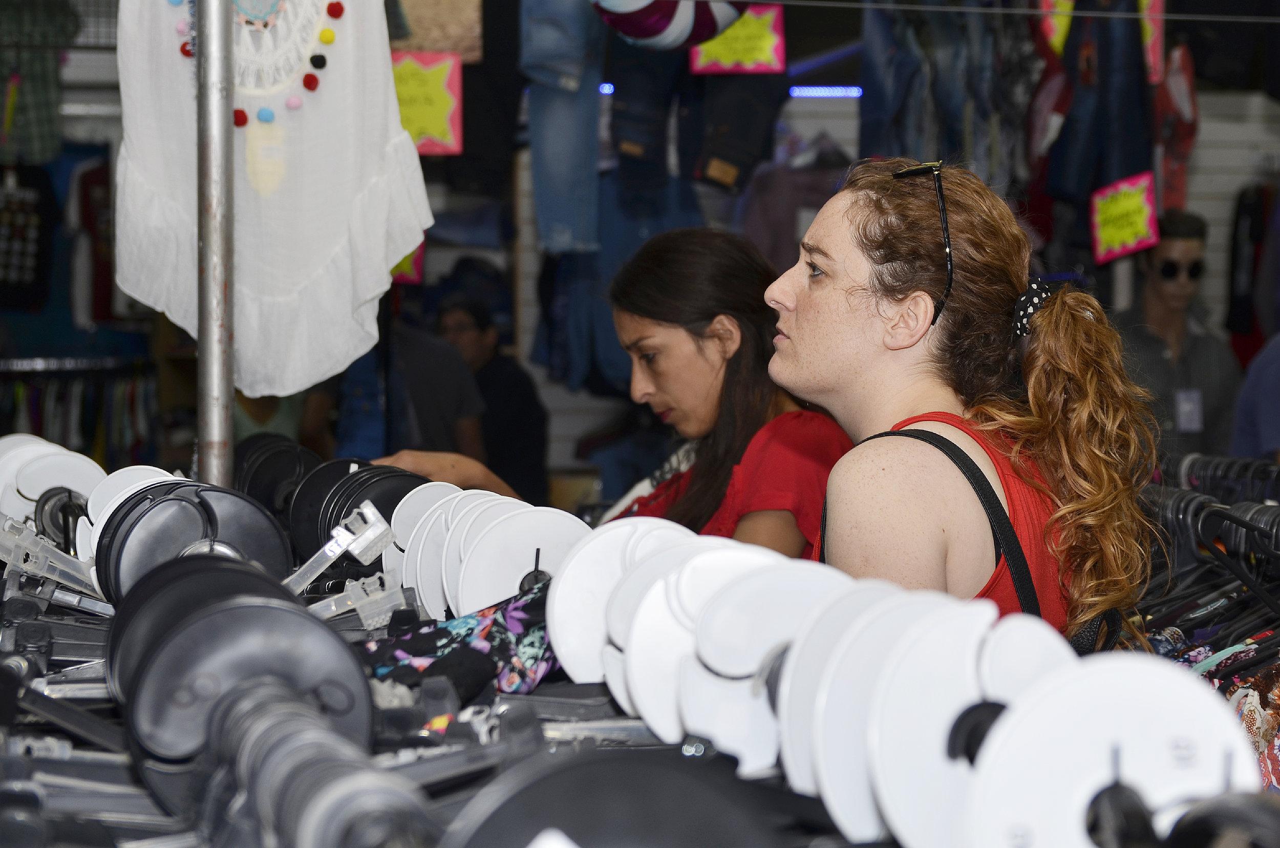 Feria del Centro (84).JPG