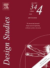 Design Studies -