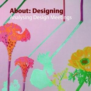 About designing.jpg
