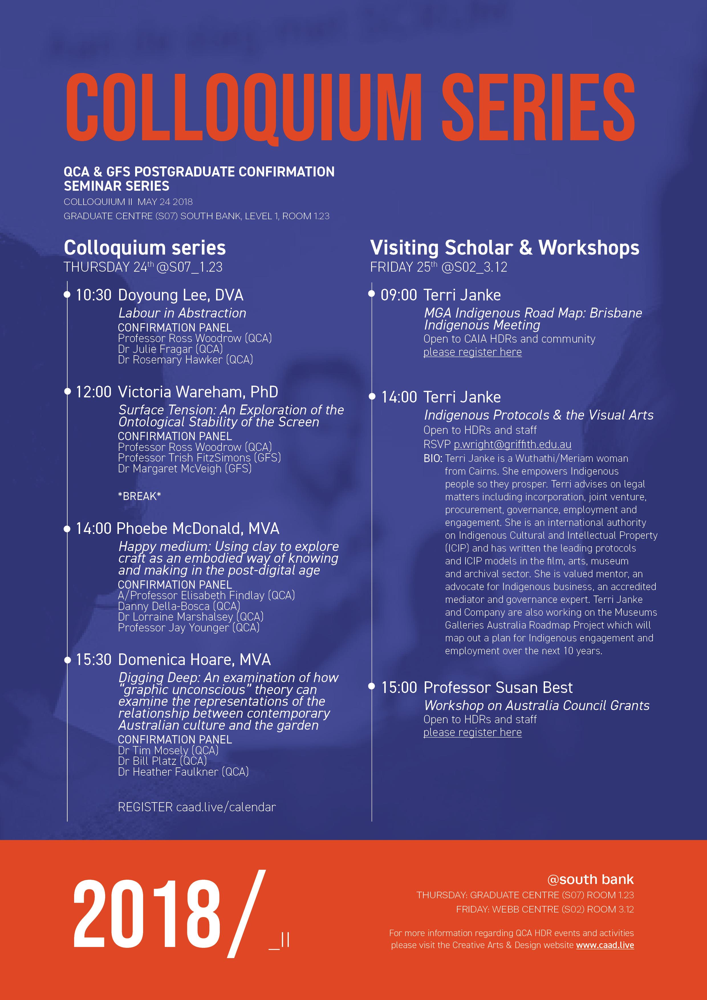 Colloquium II Schedule.jpg