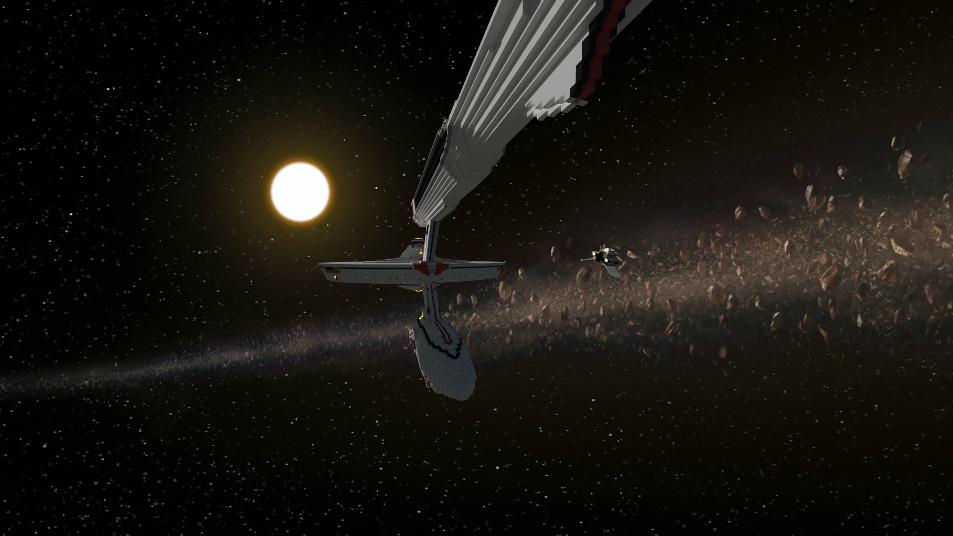 Antares2.png