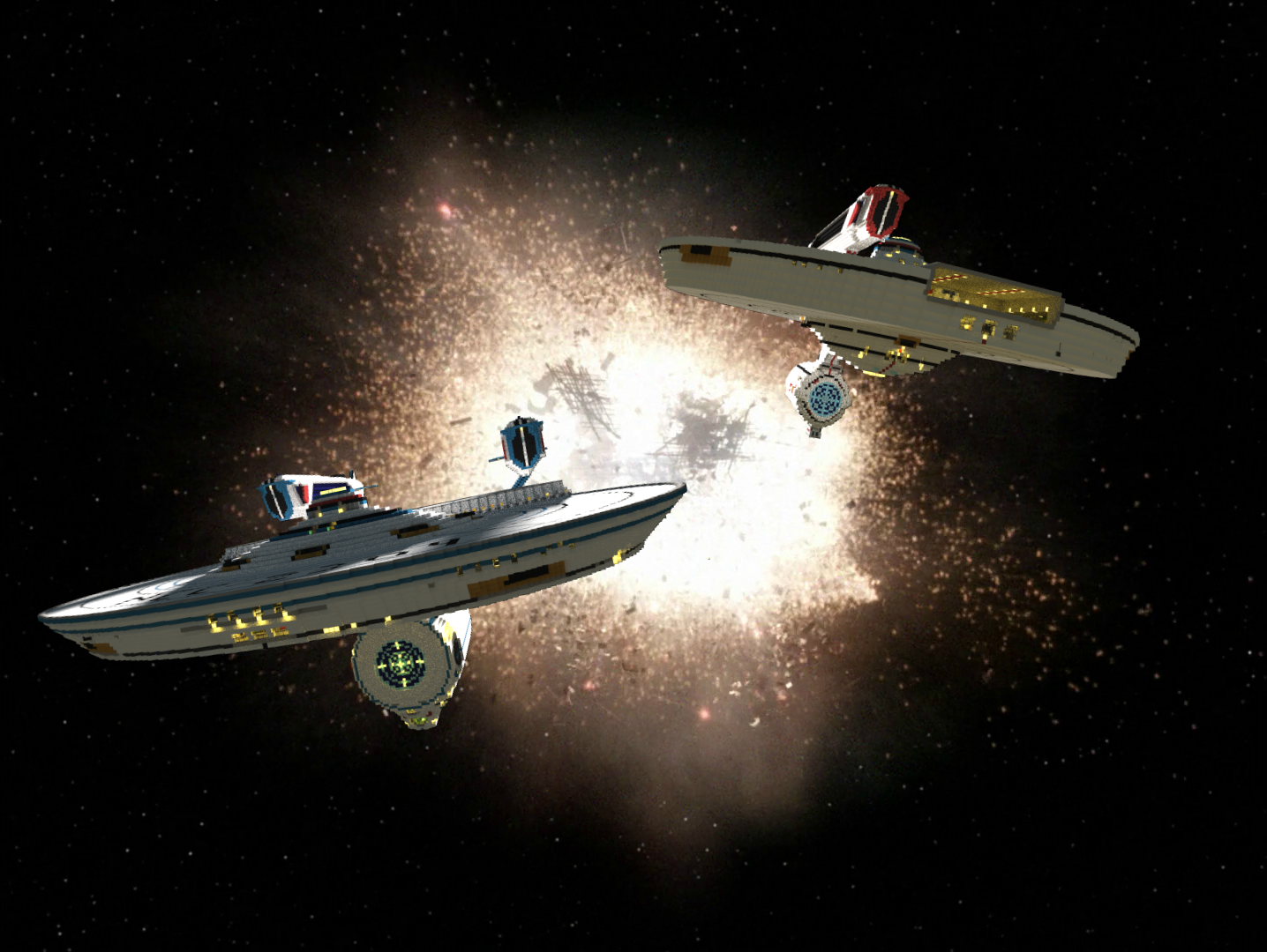 Antares3.png