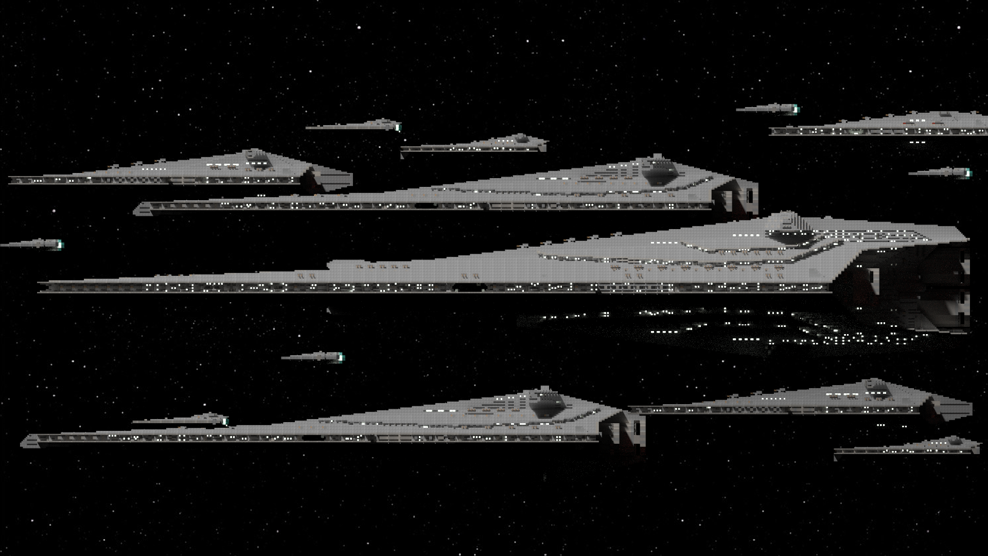 Chimera_Class_Carrier3-1000.png