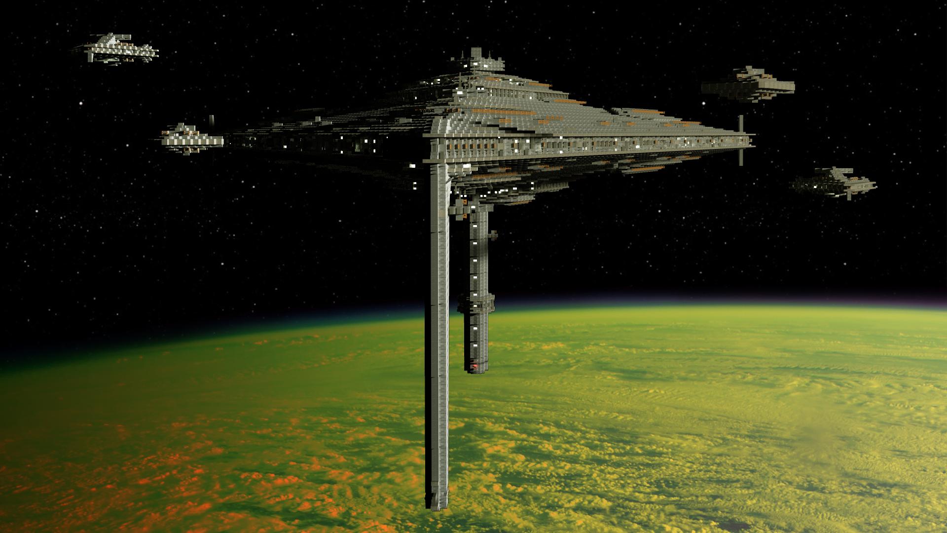 Imperial_fleet61-3000.png