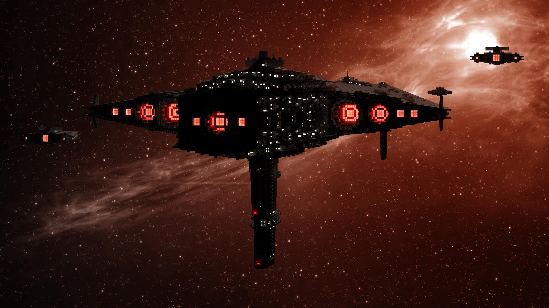 Imperial_fleet62-3000.png