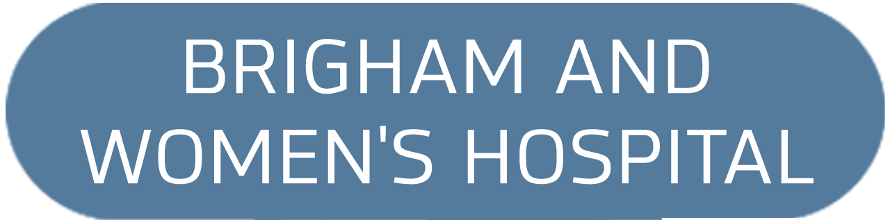 Brigham and Women's Hospital.png