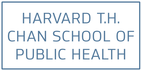 Harvard_Public_Health_Innovative_methods_training_prediction_propensity_score