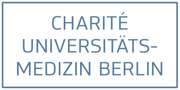Charité_Berlin_Health_data_scientist