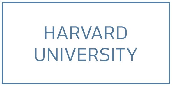 Harvard University.jpg