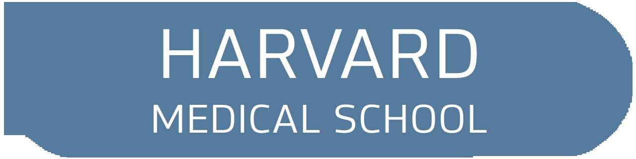 Harvard Medical School.png