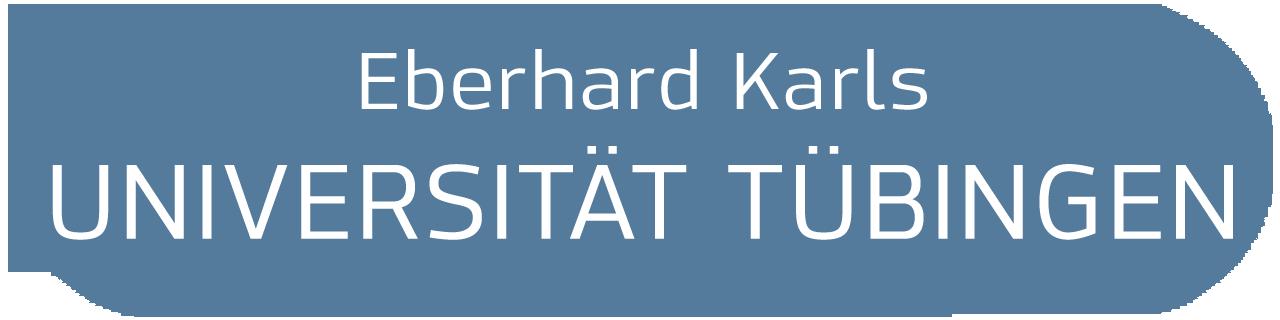 Eberhard Karls Universität Tübingen.png
